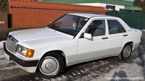 Mercedes-Benz 190D - Bj. '93.jpg